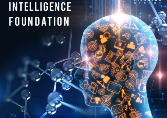 Artificial Intelligence Foundation